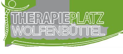 Therapieplatz Wolfenbüttel - Ihre Praxis für Physiotherapie und Heilpraktik in Wolfenbüttel
