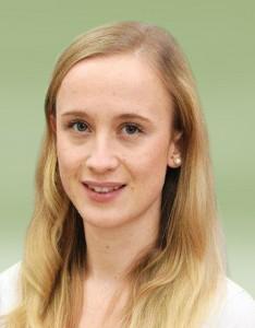Ann-Kathrin Greie