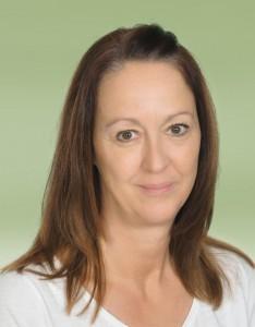 Christine Reichhardt