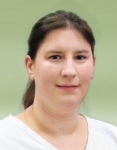 Catharina Masberg
