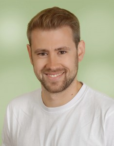Lukas Leithäuser